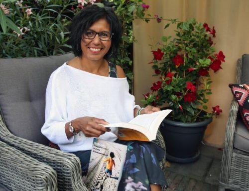 Heerhugowaardse Rina schreef boek over adoptie vanuit Bangladesh